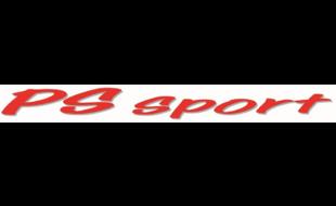 PS Sport GmbH