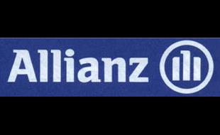 Logo von Allianz Agentur Igor Sucic