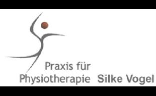 Logo von Vogel Silke