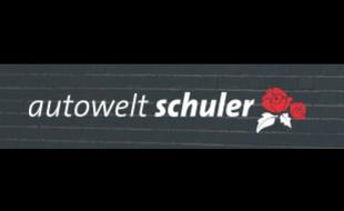 Bild zu Autowelt Schuler VS GmbH in Villingen Schwenningen