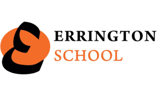 Logo von Errington Translations