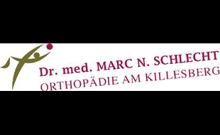 Schlecht Marc N. Dr.med. Orhopädie am Killesberg