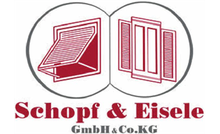 Schopf & Eisele -Schön GmbH & Co. KG