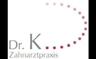 Zahnarztpraxis Dr. K