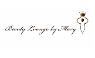 Beauty Lounge by Mary, Inh. Maria Lust