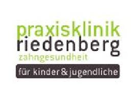 Bild zu Praxisklinik Riedenberg Dr. Mirjam Brendel & Kollegen in Stuttgart