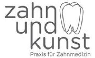 Hanke Tamara, Zahn und Kunst Praxis für Zahnmedizin