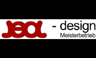 Logo von Augenstein Jordi jea design