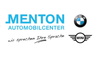 Bild zu Menton Automobilcenter in Reutlingen