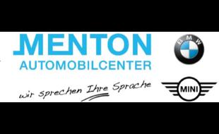Bild zu Menton Automobilcenter in Tübingen