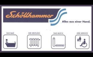 Schöllhammer Rolf