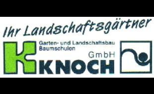 Bild zu Knoch GmbH in Münchingen Gemeinde Korntal Münchingen