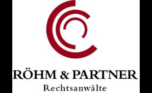 Anwaltskanzlei Röhm & Partner