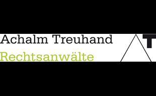 Achalm Treuhand Rechtsanwälte Kommer Conzelmann