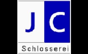 Logo von Claß Jochen GmbH