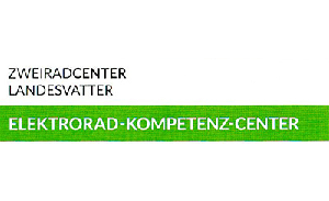 Zweirad-Center Landesvatter
