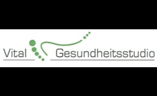 Logo von Vital Gesundheitsstudio Ilona Schilling