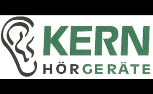 Logo von HÖRGERÄTE KERN