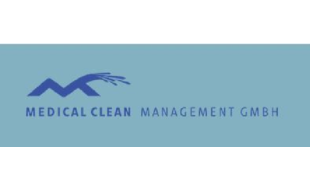 Logo von Medical Clean Management GmbH