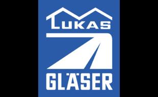 Bild zu Lukas Gläser GmbH & Co.KG in Großaspach Gemeinde Aspach