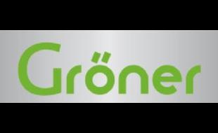 Logo von Gröner. Die Küche. Elektro Inh. Matthias Gröner e.K.