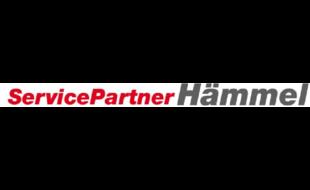 Service Partner Hämmel