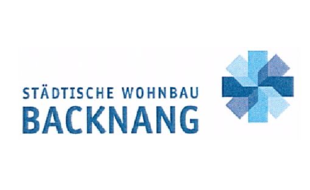 Städtische Wohnbau Backnang GmbH