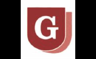 Logo von Greiff Malerwerkstätte