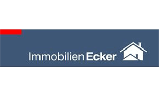 Logo von CS Immobilien l Homestaging