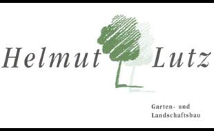 Logo von Lutz Helmut Garten- und Landschaftsbau