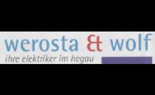WEROSTA & WOLF Unternehmensgesellschaft HB & Co. KG