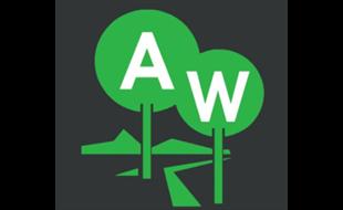 Logo von Bauunternehmung Garten & Landschhaftsbau Weller Andre