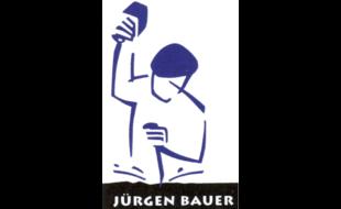 Logo von Bauer Jürgen