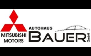 Bild zu Autohaus Bauer GmbH in Gerlingen