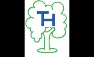 Häbich Thomas