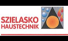 Bild zu Szielasko Haustechnik GmbH in Tamm