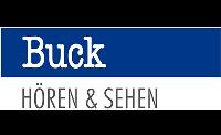 Buck Hören und Sehen e.K.
