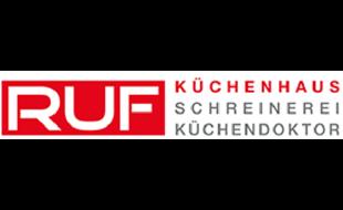 Bild zu Küchenhaus Schreinerei Ruf GmbH in Betzingen Stadt Reutlingen