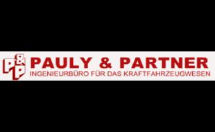 Bild zu Pauly & Partner Ingenieurbüro in Stuttgart