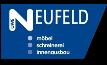 Logo von Neufeld Uwe