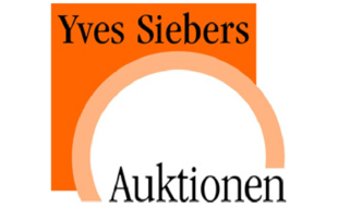 Auktionshaus Yves Siebers