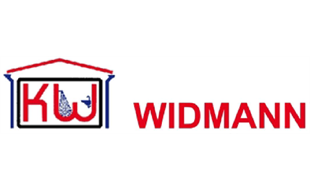 Logo von Widmann