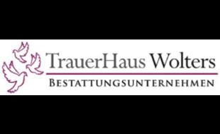 Bild zu TrauerHaus Wolters Bestattungsunternehmen in Rudersberg in Württemberg