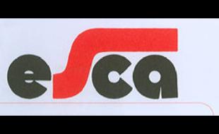 Logo von ESCA GmbH