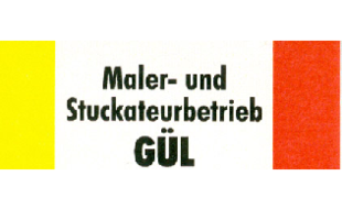 Gül Maler- und Stuckateur - Meisterbetrieb
