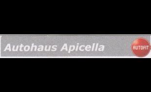Bild zu APICELLA Kfz-Meisterbetrieb in Korntal Münchingen