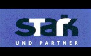 Logo von Stark & Partner