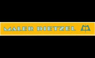 Dietzel Rainer
