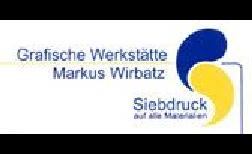 Logo von Wirbatz Markus, Grafische Werkstätte