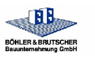 Böhler & Brutscher